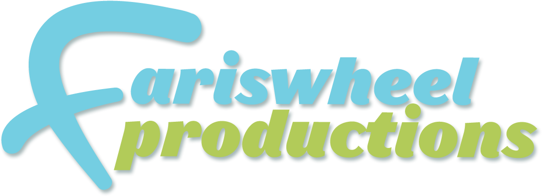 FarisWheel Productions